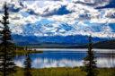 Tour dell'Alaska