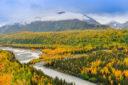 Alaska Essenziale