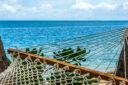 Australian Panorama e Isole Fiji
