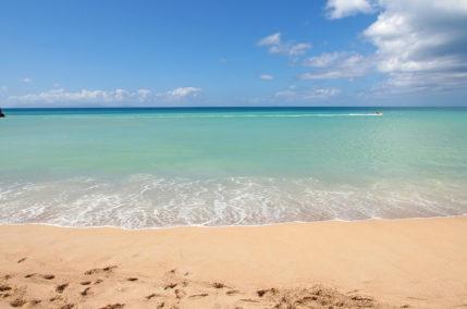 Blue Waters Resort