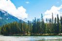 Canada e Natura