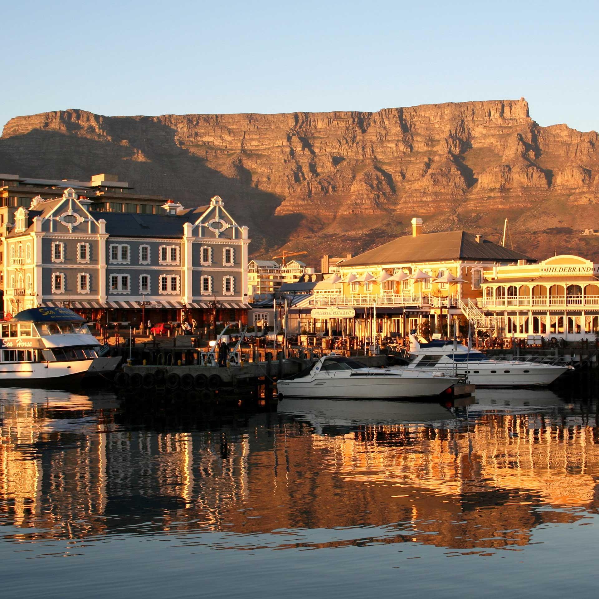 Locanto Cape Town dating