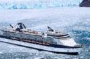 Crociera Alaska | Celebrity Millenium