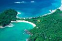 Costa Rica 100% naturale