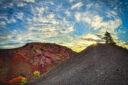 Idaho e Montana, il paradiso dell'outdoor nel Great American West