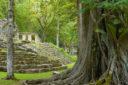 Cultura e Tradizione | Messico
