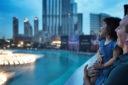 Dubai Relax & Family