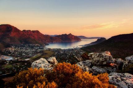 Easy Sudafrica
