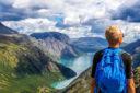 Lo splendore dei fiordi | Norvegia