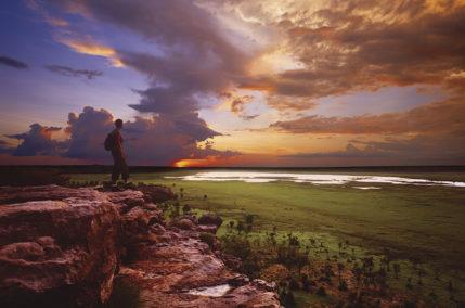 Grand Experience | Australia