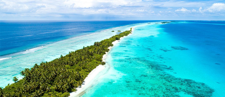 Hurawalhi Island Resort | Soggiorno mare Maldive ...