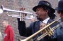 Jazz & Soul