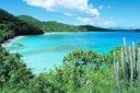 Jazz & Soul e…Isole Vergini Americane