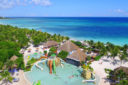Grand Palladium Kantenah Resort & Spa | Messico
