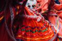 Messico Meraviglioso