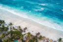 Mini Yucatan