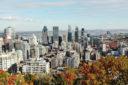Da Montreal a Toronto | Canada