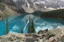 Mountain Express | Canada