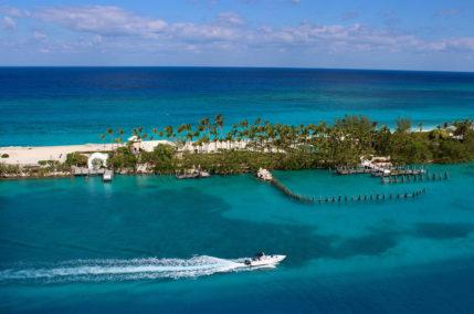 Tour della Florida e Nassau