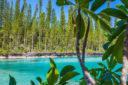 Nuova Caledonia, paradiso tropicale