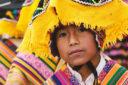Spedizione Inca | Perù