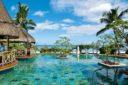 Mauritius, mon amour