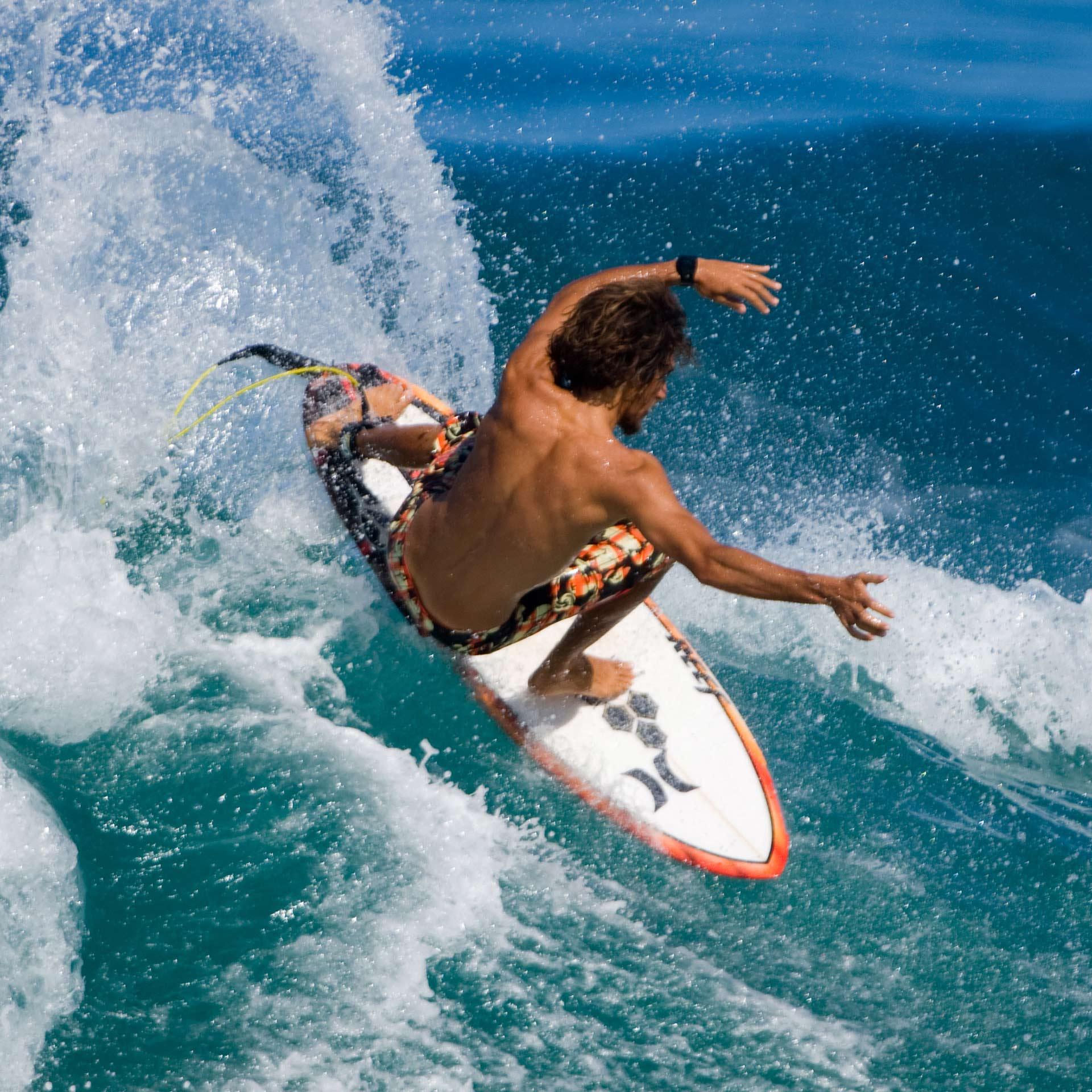 Westin Moana surfrider   Vacanza relax alle Hawaii ...